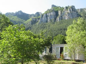 camping sainte enime gorges du tarn (12)