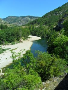 camping sainte enime gorges du tarn (25)