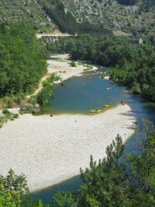 camping sainte enime gorges du tarn (26)