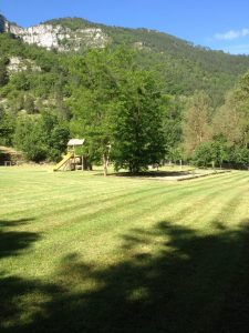 camping sainte enime gorges du tarn (7)