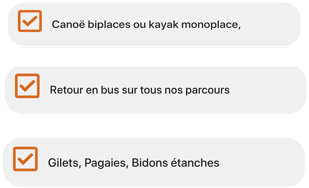 Canoe--Les-Osiers-3