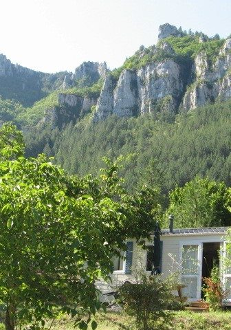 location mobilhome gorges du tarn (8)
