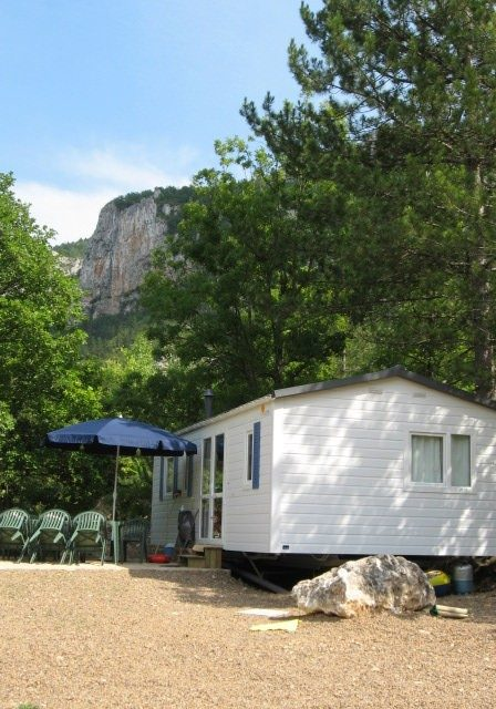 location mobilhome gorges du tarn (9)